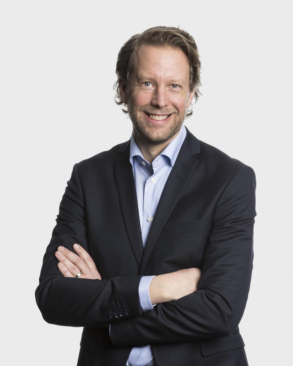Pressbild SkandiaMäklarna