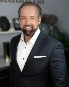Stefan Bergnér