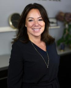 Annelie Hedbeck