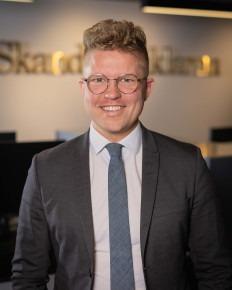 Carl-Henrik Henrell
