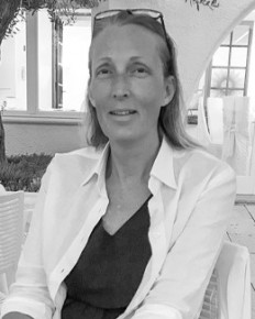 Lena Hejninger