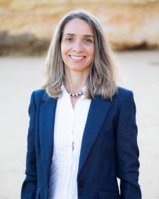 Margarida Esteves