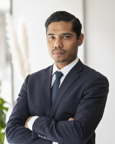 Mauricio Figueroa