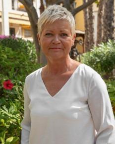 Nina Eklund