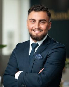 Nadim Waheid