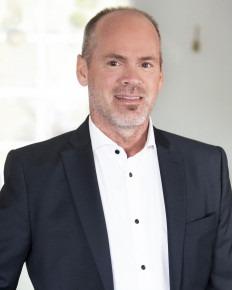 Stefan Sandin