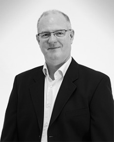Jan-Erik Olofsson