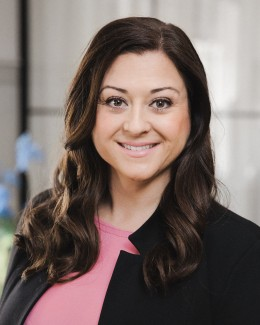 Alexandra Owens