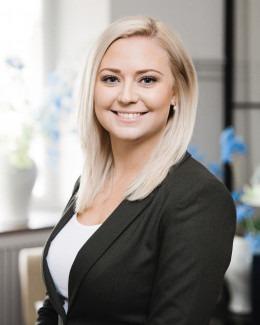Emma Aldhagen