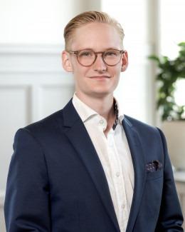 Filip Åberg