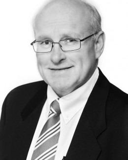 Göran  Magnusson