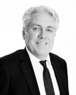 Jan Löwes