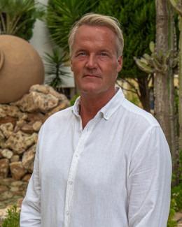 Jan Sundström