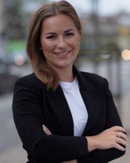 Julia Hellman