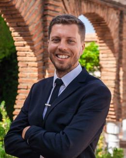 Kevin Kluszewski