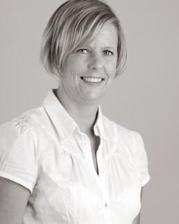 Linda Ageskog