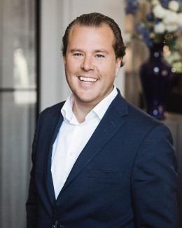 Marcus Gunnarsson
