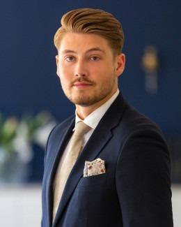 Robert Sundström