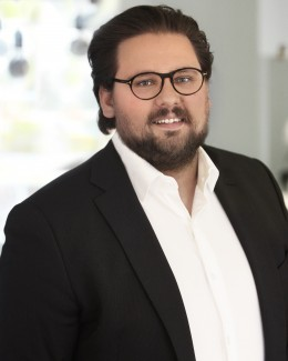 Nenad Markovic