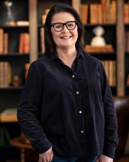 Susanne Tengbom