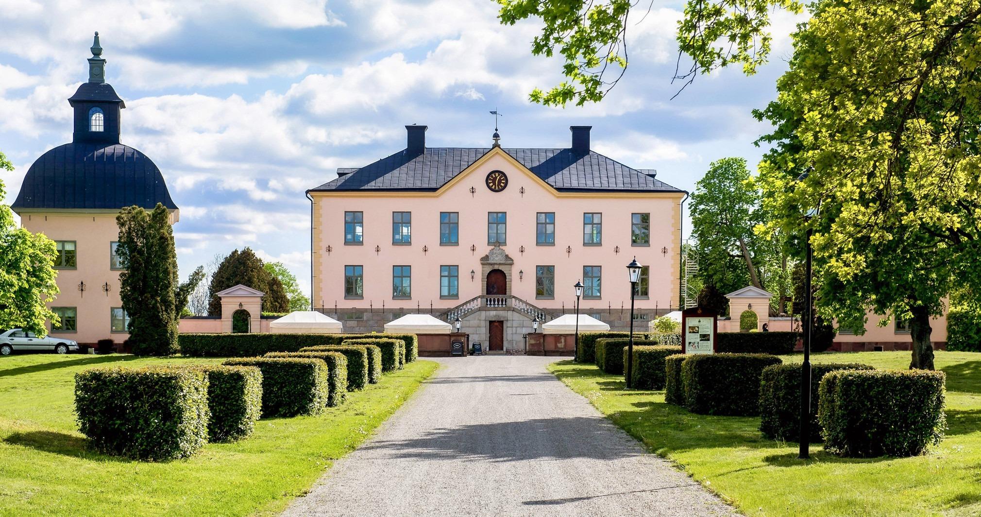 Fastighetsmäklare i Vällingby/Hässelby