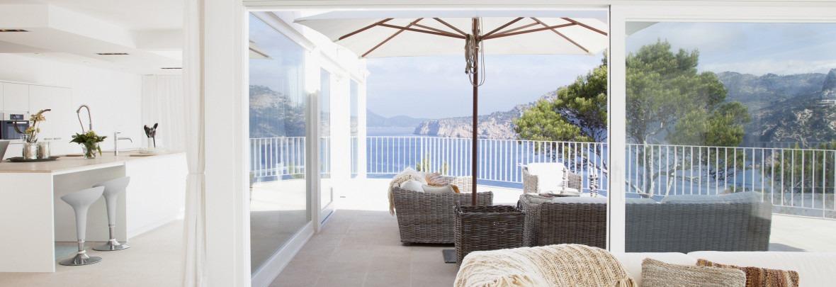 köpa hus i costa blanca
